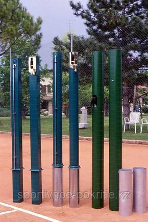 Теннисные стойки, фото 2