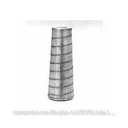 Воздушный фильтр Donaldson P137285
