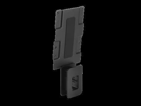 HP N6N00AA Крепежный кронштейн ПК HP для мониторов