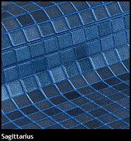 Мозаика Ezarri Space Sagittarius