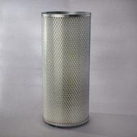 Воздушный фильтр Donaldson P137641