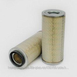 Воздушный фильтр Donaldson P140131