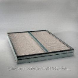 Воздушный фильтр Donaldson P140277