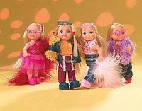 Кукла Simba Еви - яркая модница (5732255), фото 1
