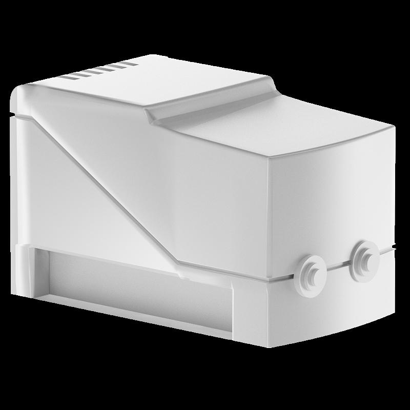 Регулятор ARWE 3 (0-10v)