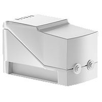 Регулятор ARWE 2.5 (0-10v)