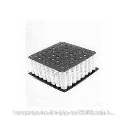 Воздушный фильтр Donaldson P142793