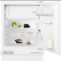 Встраиваемый холодильник Electrolux-BI RSB 2AF 82S