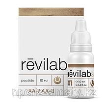 Бальзам Revilab SL-01 для серечно-сосудистой системы