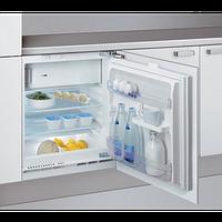 Встраиваемый холодильник Whirlpool-BI ARG 590/A+