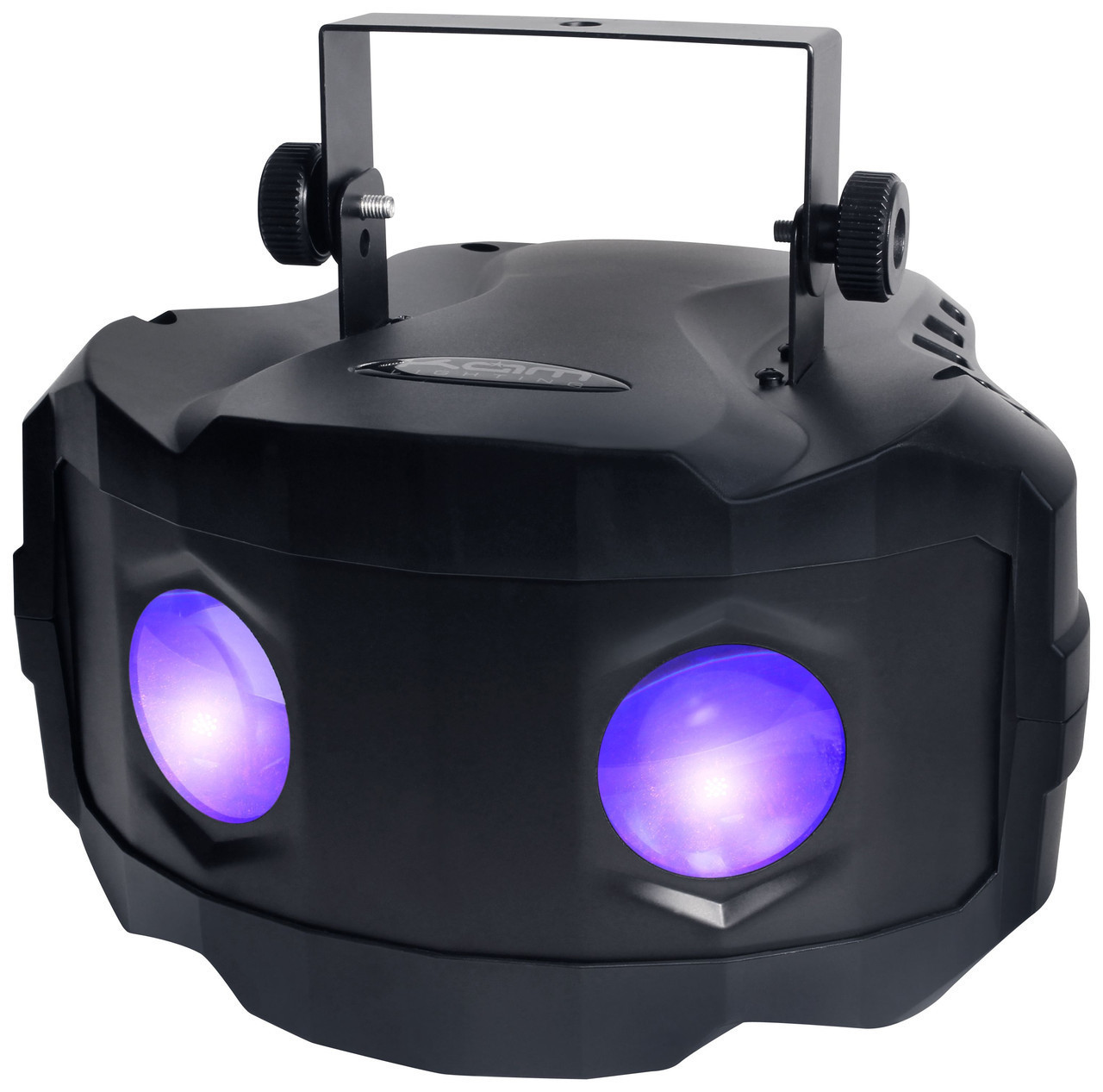 KAM Duotrix Glow
