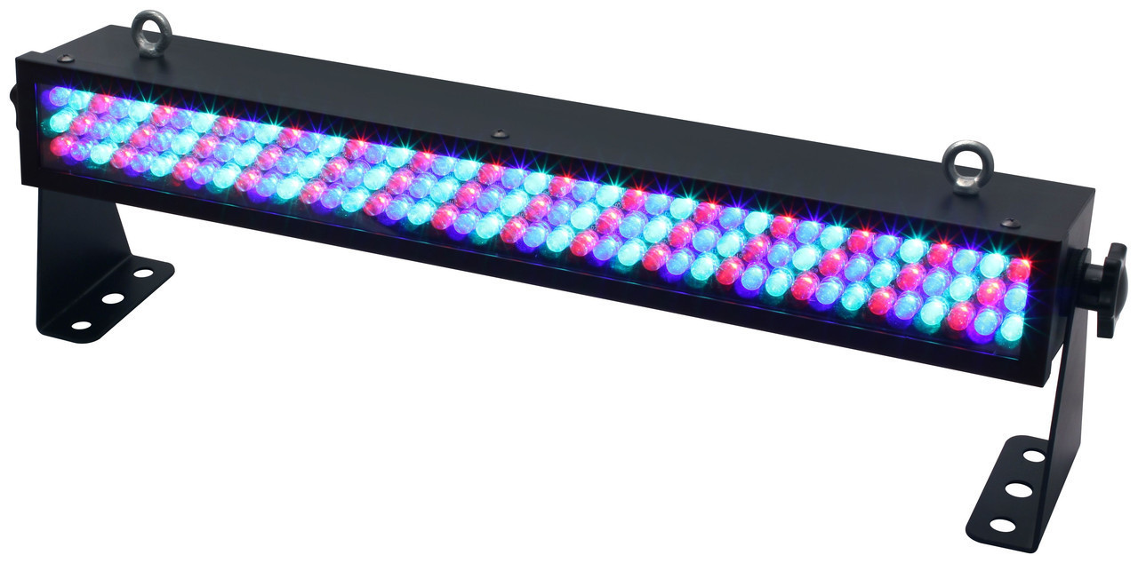 KAM LED Liteobar 126