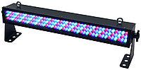 KAM LED Liteobar 126, фото 1