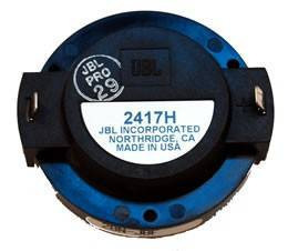 JBL 2417H