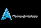 Aten.kz - Дистрибьюция KVM, Аудио-Видео решений