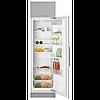 Встраиваемый холодильник без морозильной камеры TEKA TKI2 300