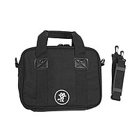 MACKIE 402VLZ Bag