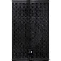 Electro-Voice TX1122, фото 1