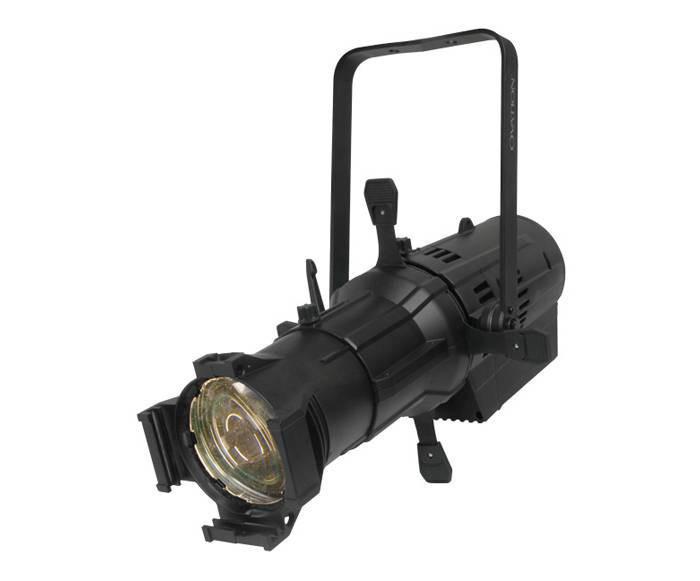 CHAUVET-PRO 26 Degree Ovation Ellipsoidal HR Lens Tube