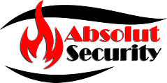 "ТОО ""Absolut Security"""