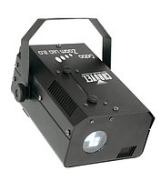 CHAUVET-DJ Gobo Zoom LED 2.0, фото 1