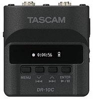 TASCAM DR-10CH