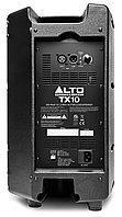 Alto TX10