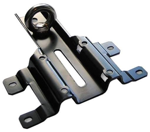 MACKIE SRM350 / C200 Bracket
