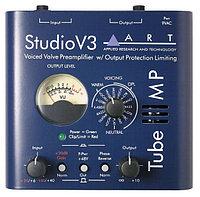 ART TUBE MP STUDIO V3, фото 1