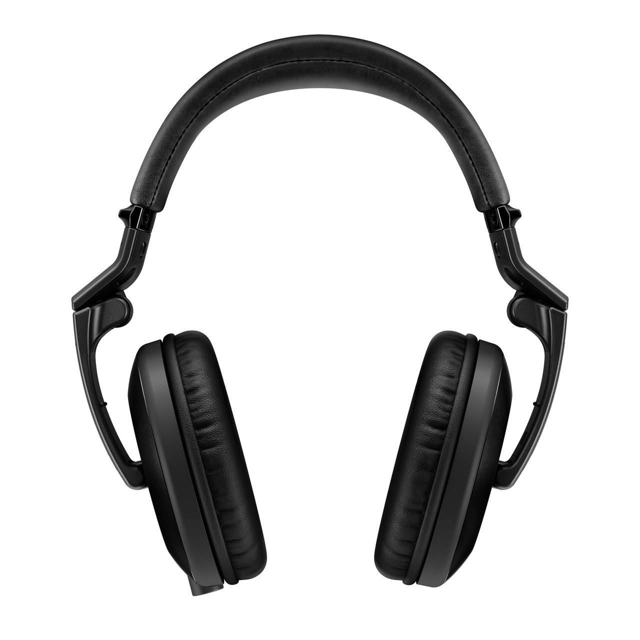 PIONEER HDJ-2000MK2-K DJ