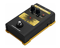 TC HELICON VoiceTone T1, фото 1