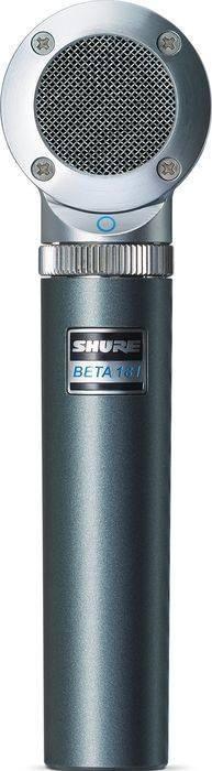 SHURE BETA181/O