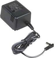 SHURE PS21E