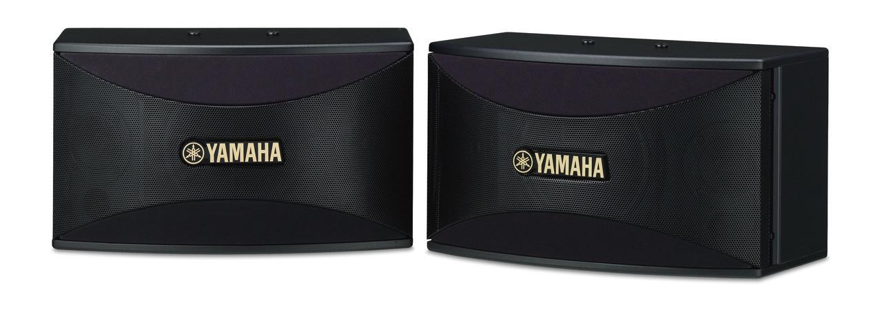 YAMAHA KMS-710 BL