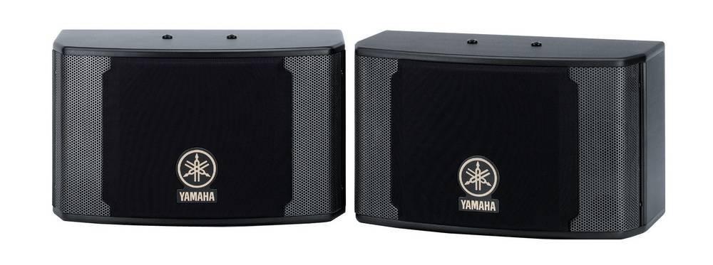 YAMAHA KMS-700 BL