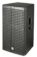 HK AUDIO L5 112 F