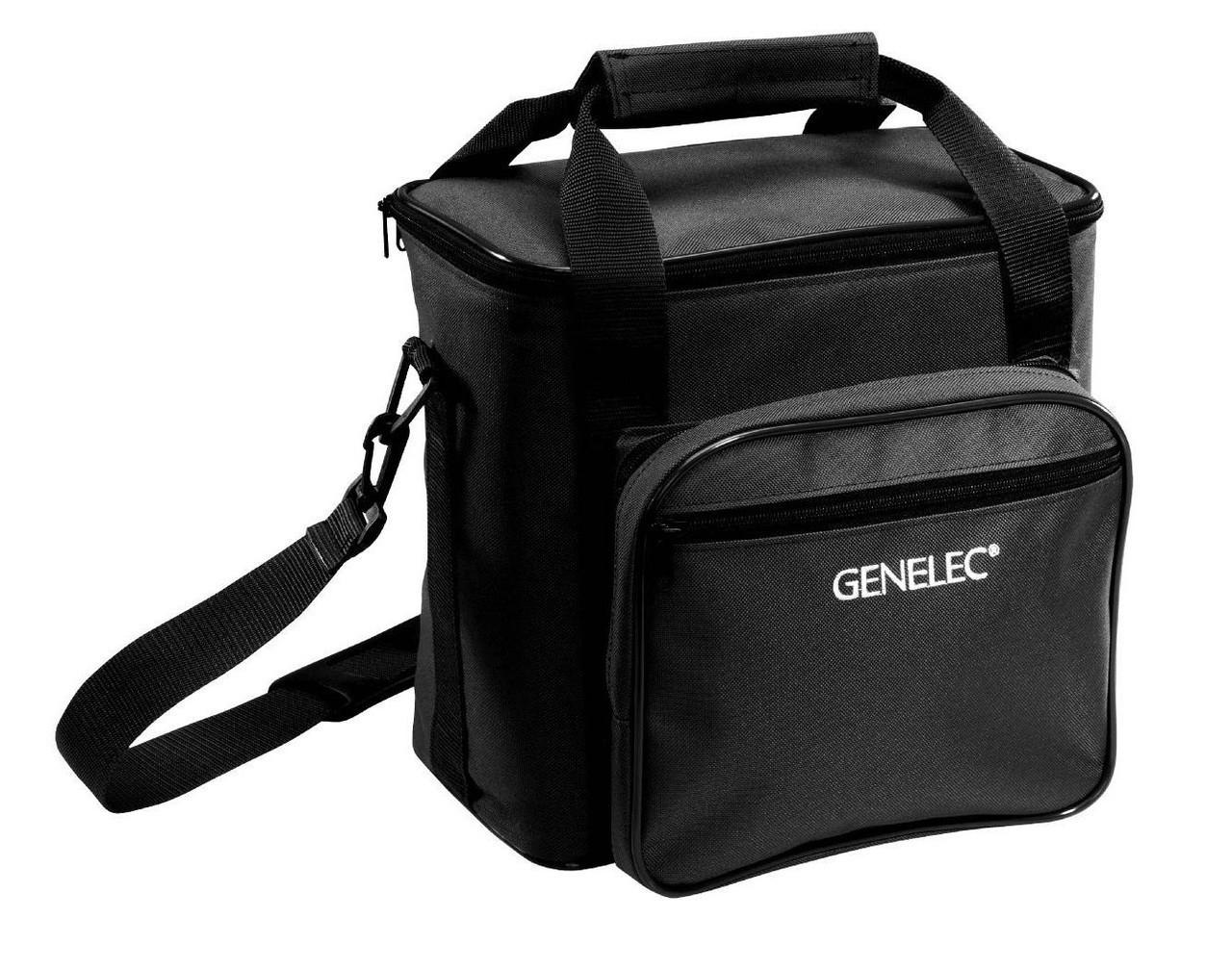 GENELEC 8020-423