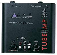 ART Tube MP, фото 1