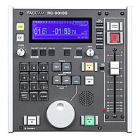 TASCAM RC-9010S, фото 1