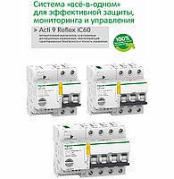 AVID HDX2 16x16 Digital System