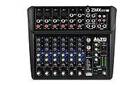 Alto ZMX122FX, фото 1
