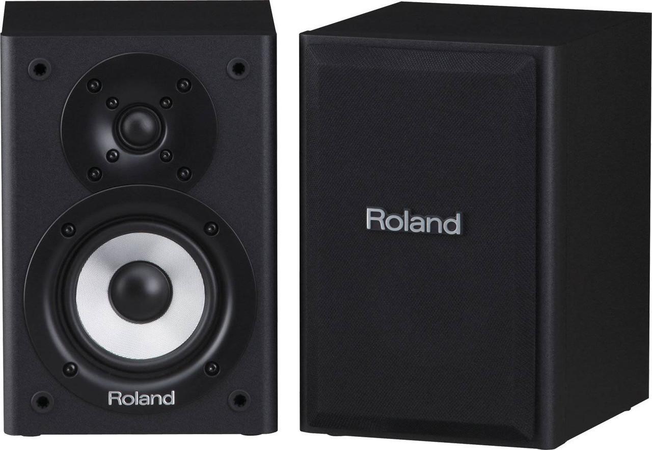 ROLAND CM-220 CUBE Monitor