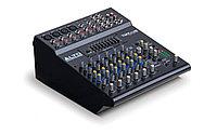 Alto TMX80 DFX, фото 1