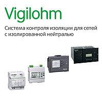 SOUNDCRAFT B800 10x LED Aux Meters PPM