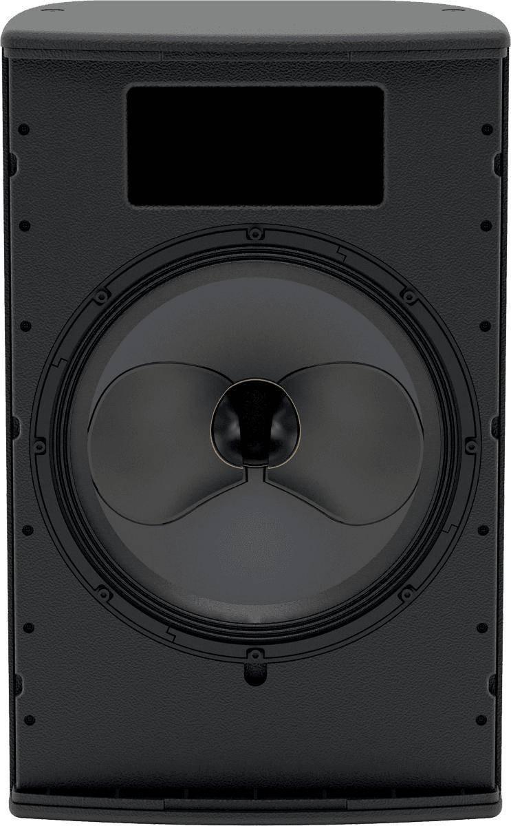 MARTIN AUDIO CDD15RAL