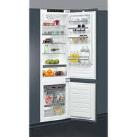 Встраиваемый холодильник Whirlpool-BI ART 9813/A++ SFS