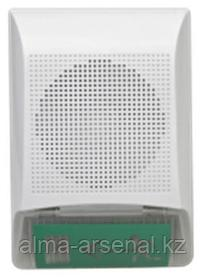 «Рокот-3», вариант 4 Прибор управления с акустической системой и световым табло