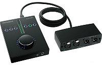Roland UA-S10 USB