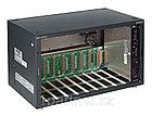 Установка модулей IP АТС iPECS UCP, фото 2