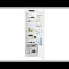 Встраиваемый холодильник Electrolux-BI  RNT 3FF 18S